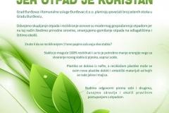 Letak_zeleni otoci_1