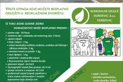 Reciklazno dvoriste_2